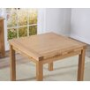 Home Etc Emerald Extendable Dining Table