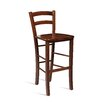 Home Etc Ketty Bar Stool