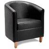 Home Etc Tagus Tub Chair (Set of 2)