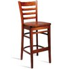Home Etc Sheldon Bar Stool