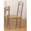 Home Etc Louis Dining Chair