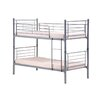 Home Etc London Single Bunk Bed