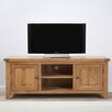 """Home Etc Chinchilla  TV Stand for TVs up to 59"""""""