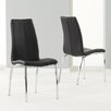 Home Etc Neveah Dining Table and 6 Chairs