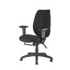 Home Etc High-Back Executive Chair