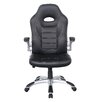 Home Etc Talladega High-Back Executive Chair