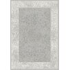 Home Etc Suitele Grey Area Rug