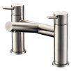 Home Etc Hundreds by UniqueElementary Bath Tap