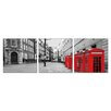 Home Etc YoungOnes Cell Phone 3 Piece Photographic Print Set