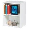 Home Etc Bonn 54cm Bookcase