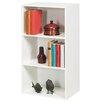 Home Etc Bonn 80cm Bookcase