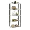 Home Etc Bonn 145cm Bookcase