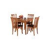 Home Etc Matlock Dining Chair (Set of 2)