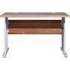 dCor design Almese Desk