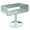 """Home Etc Ryan TV Bench for TVs up to 30"""""""