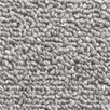 Home Etc LaVista Grey Area Rug