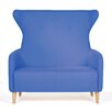 Home Etc Lexi 2 Seater Sofa