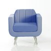 Home Etc Arm Chair