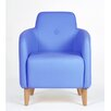 Home Etc Lexi Armchair