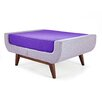 Home Etc Rolo Bedroom Bench