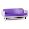 Home Etc Rolo 3 Seater Sofa