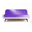 Home Etc Rolo Hallway Bench