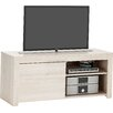 Home Etc TV-Lowboard