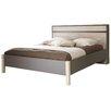 Home Etc Bed Frame