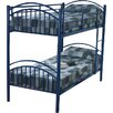 Home Etc Alton Bunk Bed