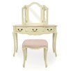 Home Etc Montagnette Dressing Table Set
