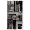 Home Etc Palmericus Grey Area Rug