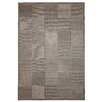 Home Etc Lamerinica Grey Area Rug