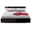 Home Etc Anpassbares Schlafzimmer-Set, 160 x 200 cm