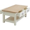 Home Etc Sandringham Coffee Table