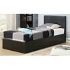Home Etc Marino Milana Upholstered Ottoman Bed Frame