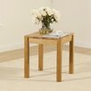 Home Etc Donovans Side Table