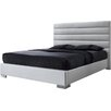 Home Etc Marino Mason Upholstered Bed Frame