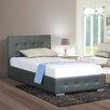 Home Etc Platform Bed