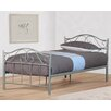 Home Etc Metal Bed