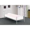 Home Etc Lars Single Bed