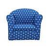 Home Etc Children's Armchair