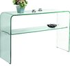 Home Etc Ryan Console Table