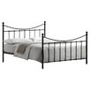 House Additions Roanoke Bed Frame