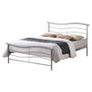 House Additions Abilene Bed Frame
