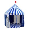 House Additions Circus Play Tent