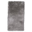 House Additions Aminta Silver Area Rug