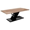 House Additions Drifter Coffee Table