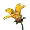 House Additions Erdspieß Tiger Lily