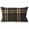 House Additions Heritage Cushion Cover