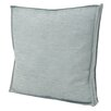 House Additions Amari Cushion Cover